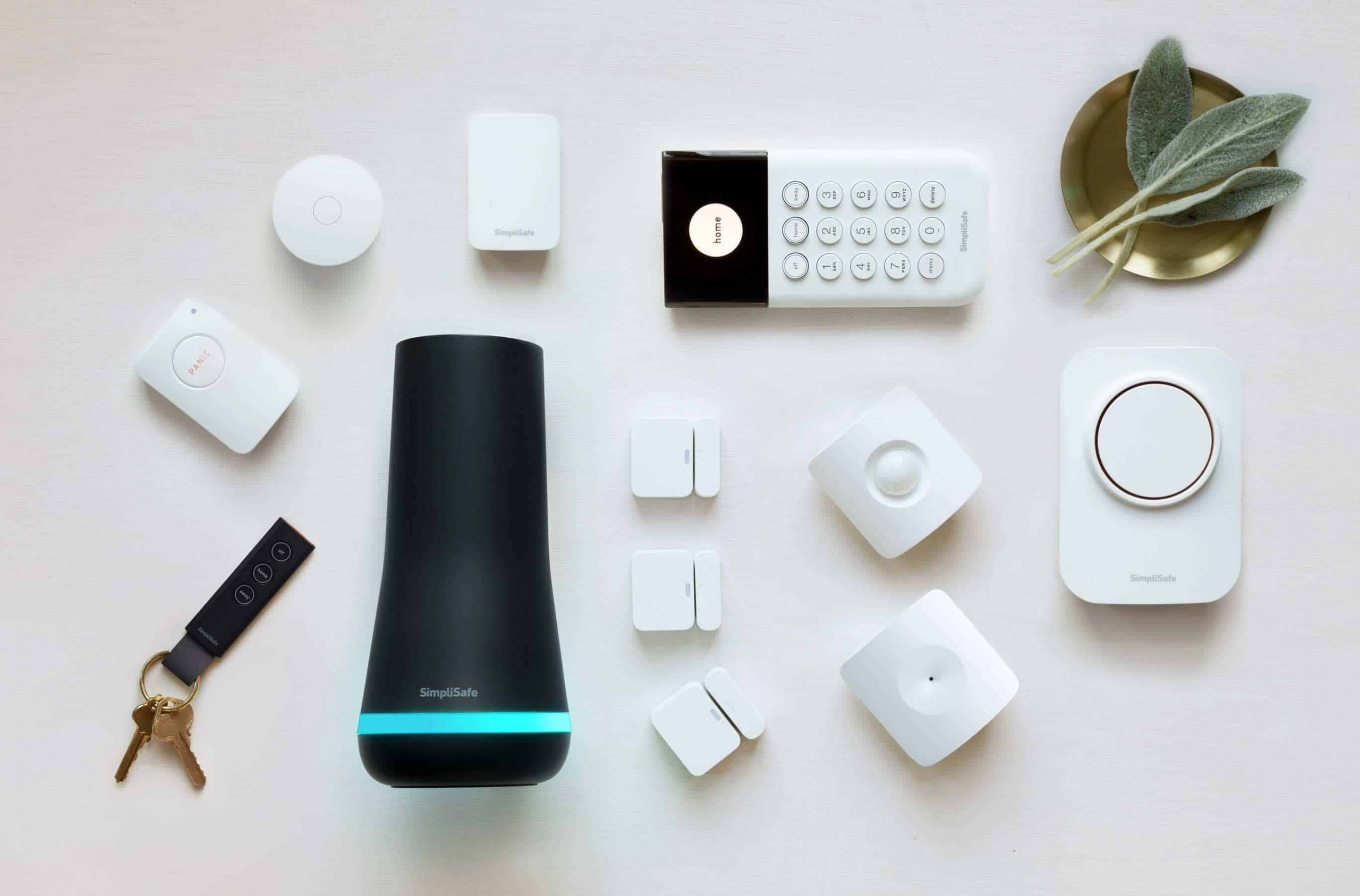 Benefits of Smart Devices