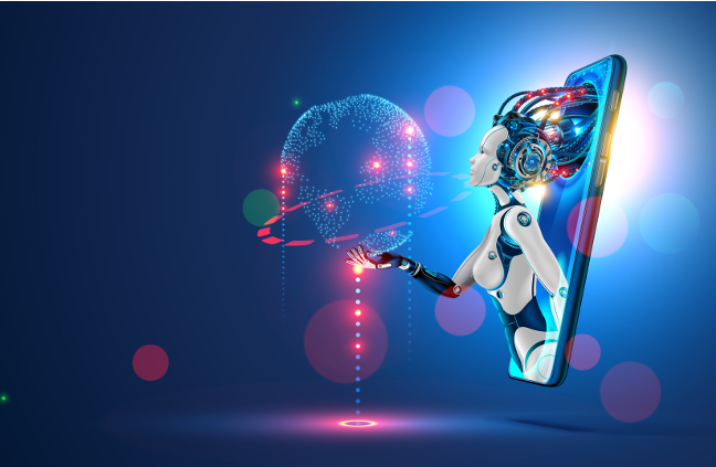 are-chatbots-the-future-of-web-developement