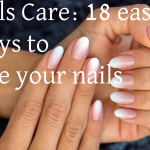 nails-care