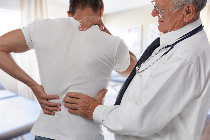 pain and pain management