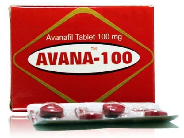 Avanafil What it is used for?