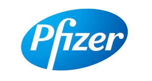 Pfizer- 7 detailed facts
