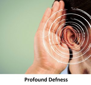 profound-hearing-loss-scaled
